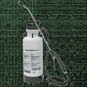 Clean Matic 5P Sprühgerät