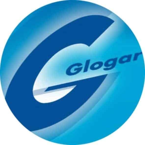 Gründung der Glogar Umwelttechnik mit Sitz in Leonding