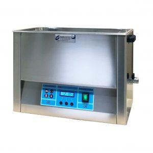 Ultraschallreinigungsgerät MU-Serie